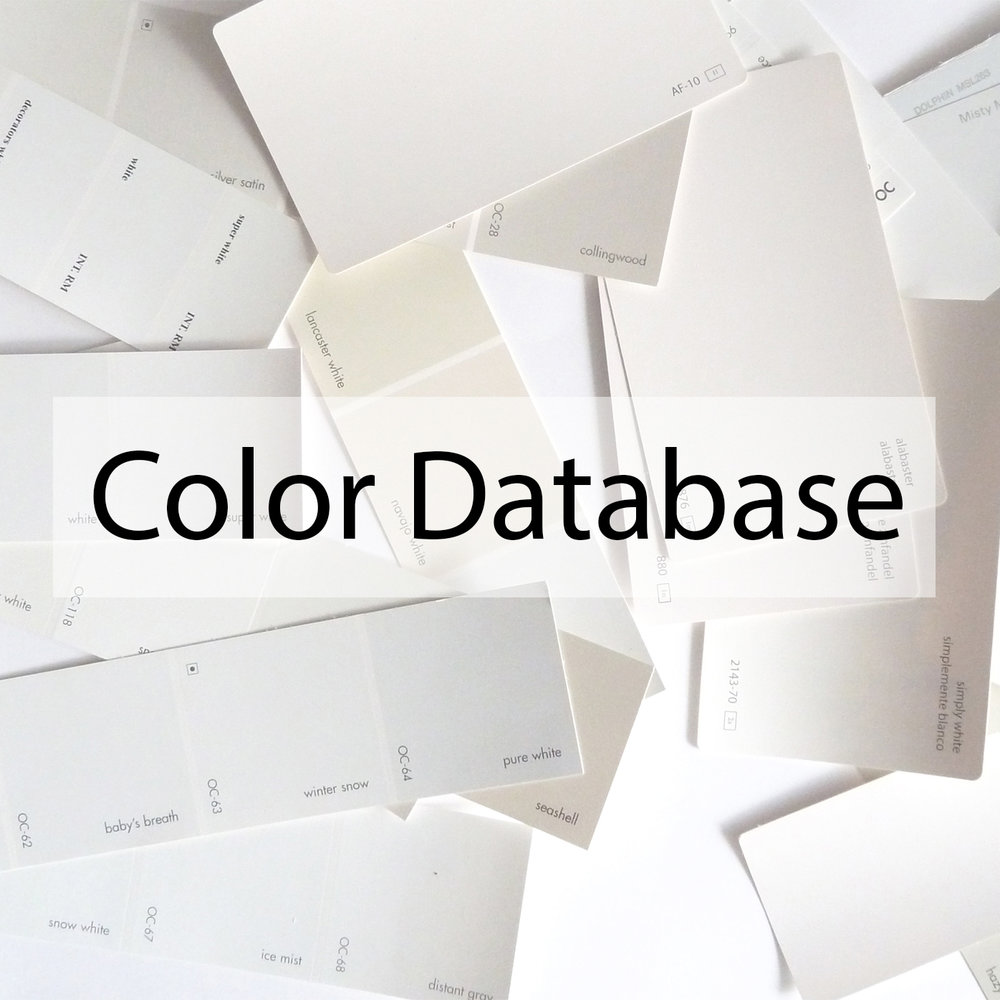 soto_color_match_database_banner-square.jpg