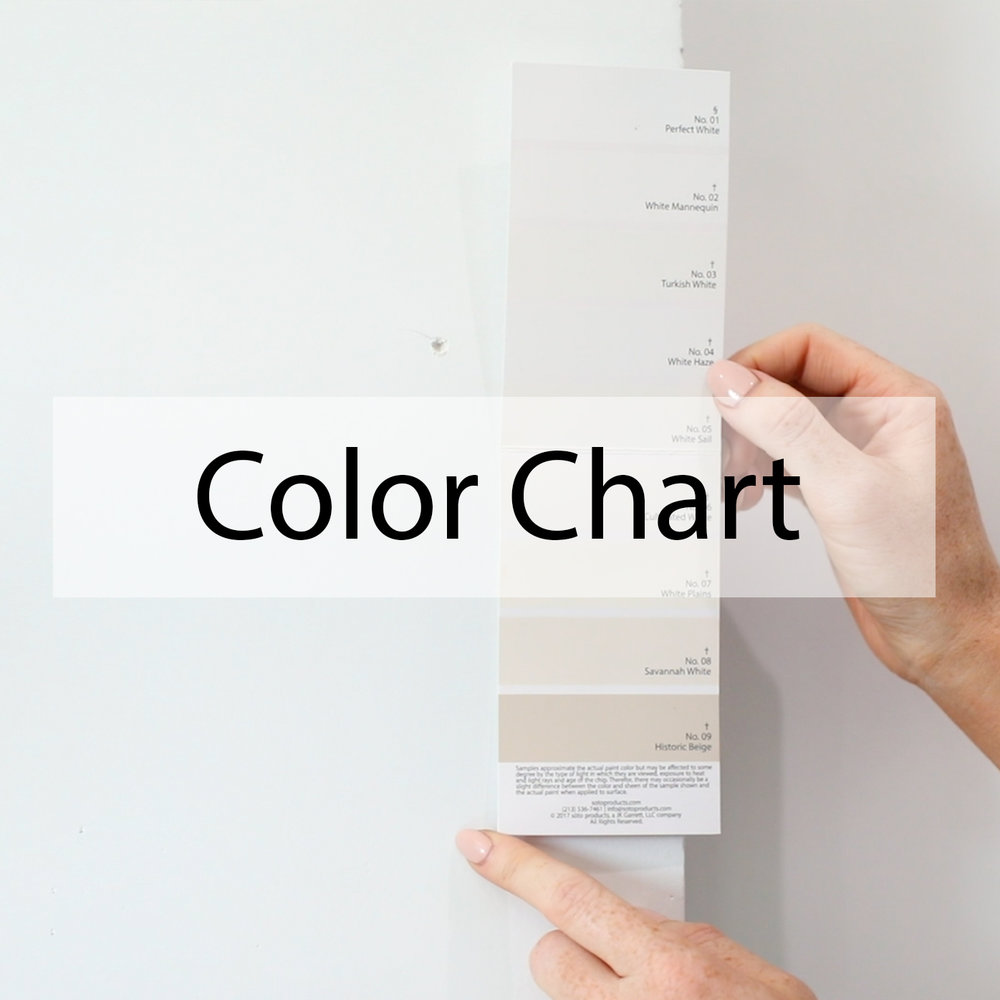 soto_color_chart_banner-square.jpg