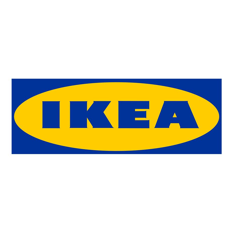 ikea-square.jpg