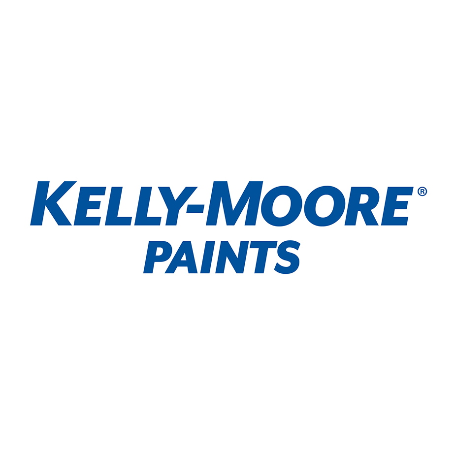 kelly-moore-square.jpg