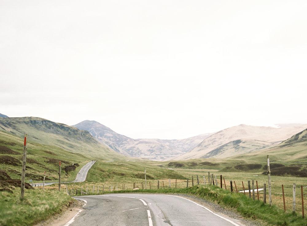 annkathrinkoch_001_scotland.jpg