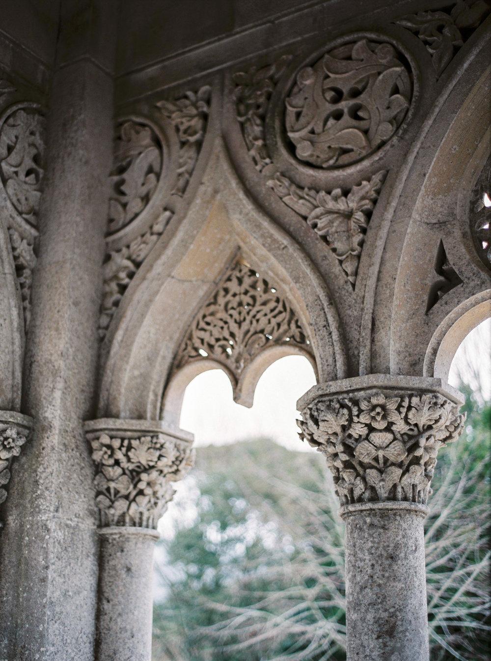 ArchDetails_PalaceDeMonserrat©piaclodi_0027.jpg