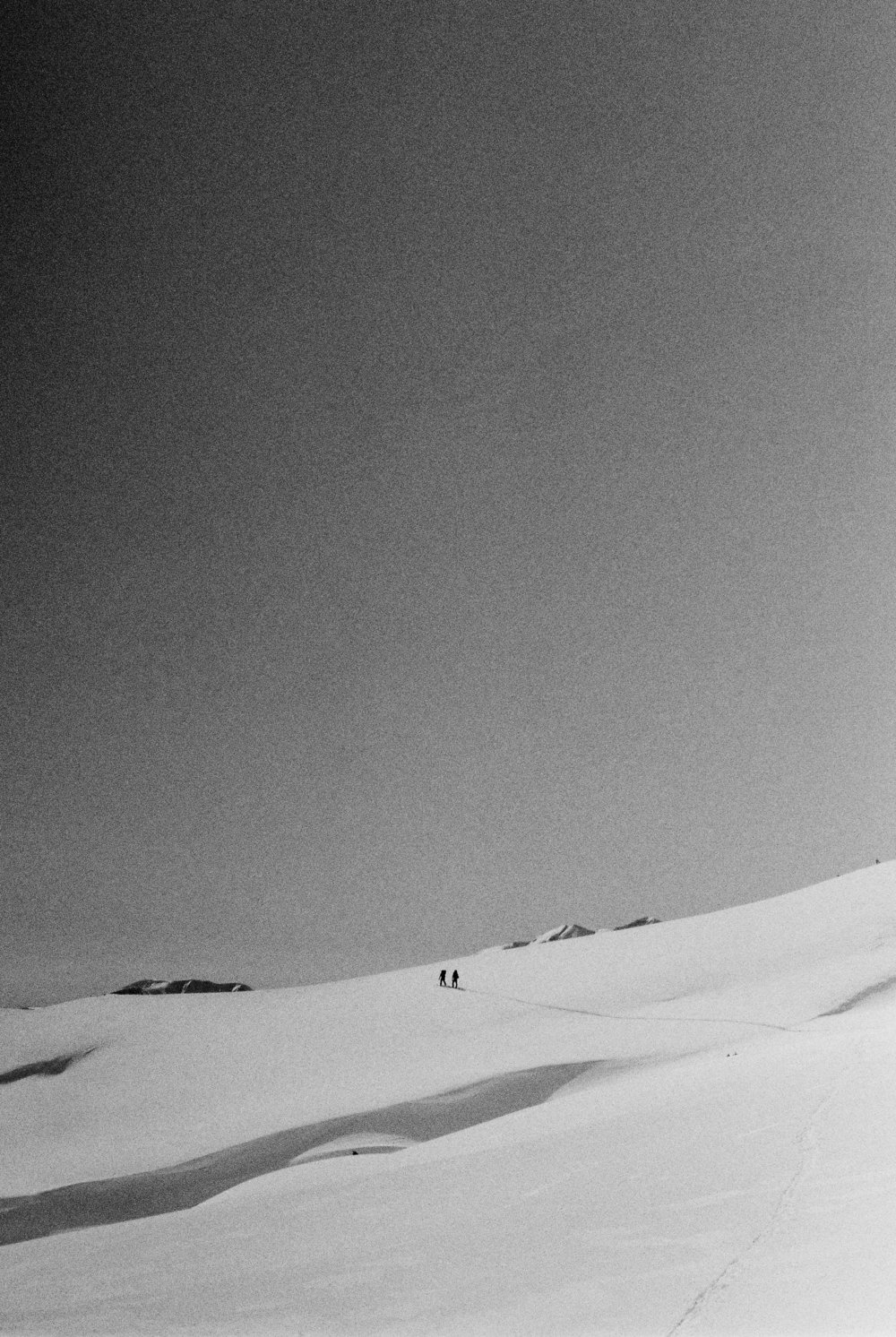 Carlos Blanchard, Albania 2015 - Canon Eos 1, Kodak T-MAX