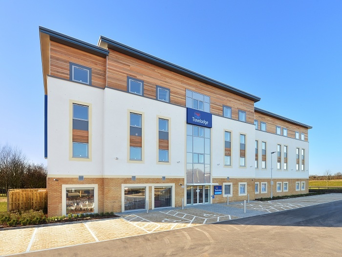 Andover_Travelodge-700x525.jpg