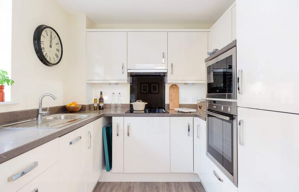 Wickham WN INTERIORS APARTMENT KITCHEN.jpg