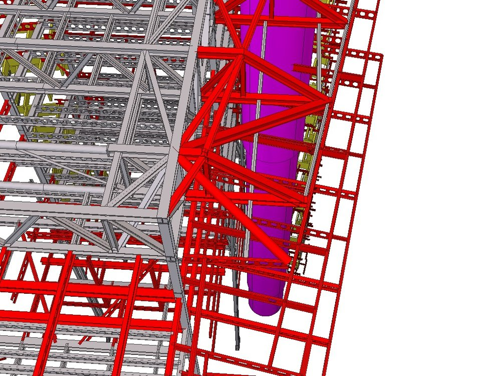 Truss 1 2 3 bracing node.jpg