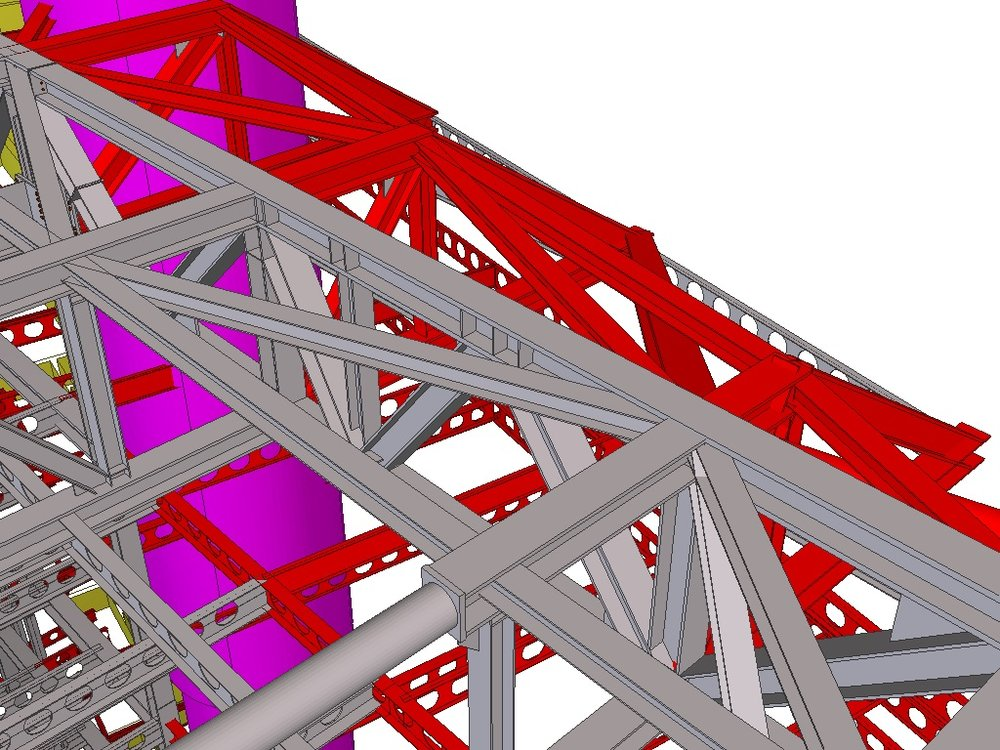 Truss 1 3 bracing node 2.jpg