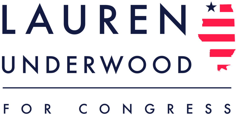 Lauren Underwood Logo.png