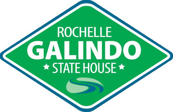 Rochelle-Galindo-Logo-2017.png