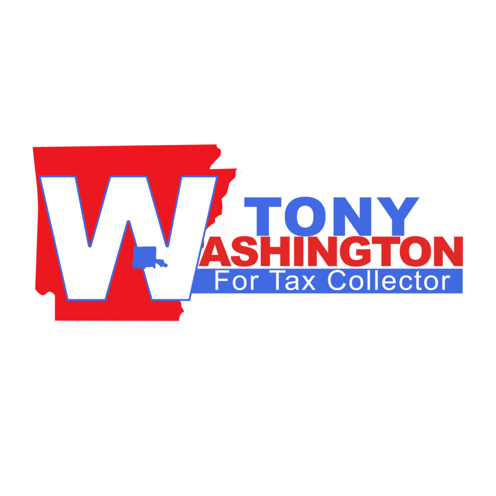 TonyWashington.png