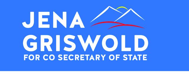 Jena Griswold Logo.jpg