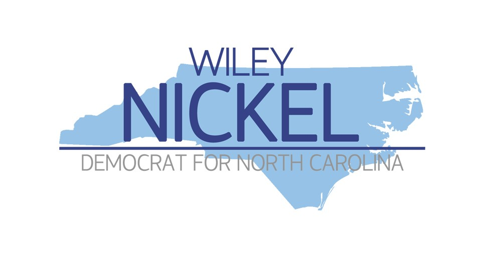 Wiley Nickel Logo.jpg