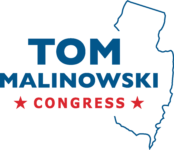 malinowski for congress nj.png