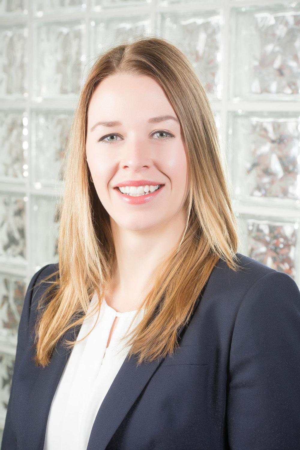 Joanne Novak   CPA, CA  - Partner   ✉ EMAIL     + read bio