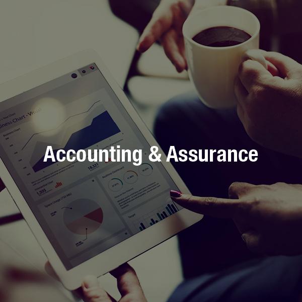 Accounting_&_Assurance.jpg