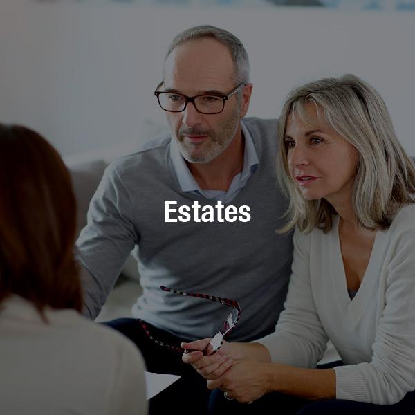 Estates.jpg