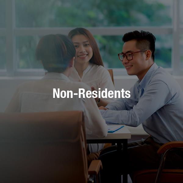 Non-Residents.jpg