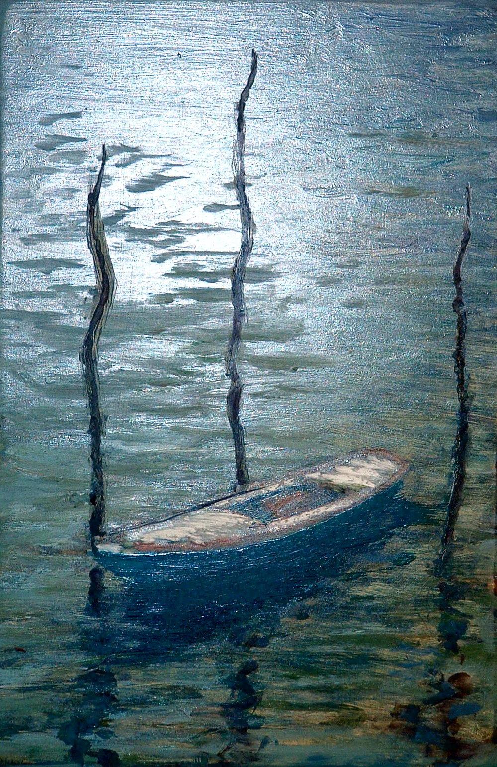 Boat 6