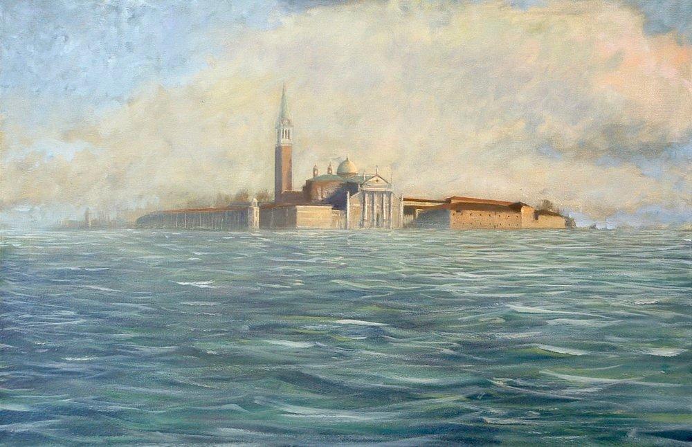 Small Venice