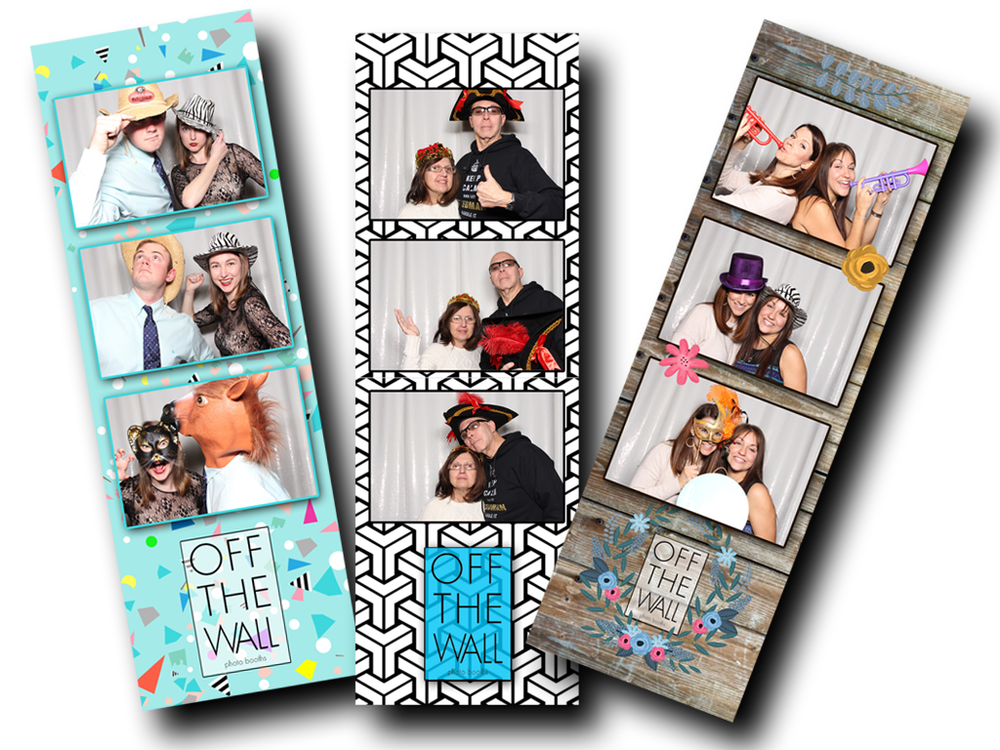Athens Photo Booth Rental template.png