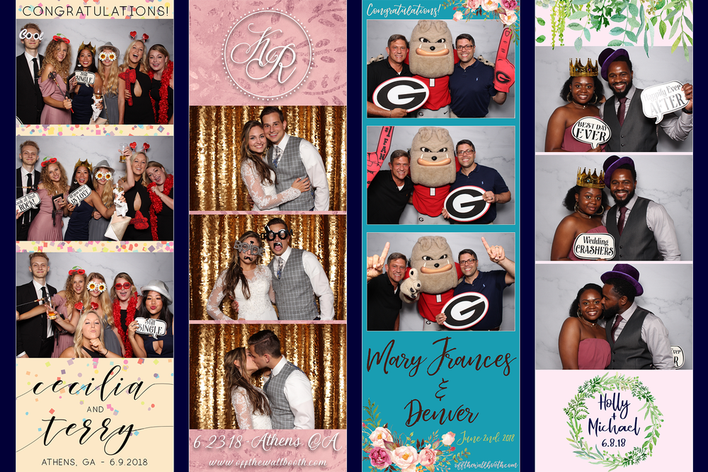 photo booth athens samples.png