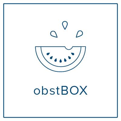 Egal ob Jause oder Mittagessen: Die obstBOX steht für gesunde Ernährung!