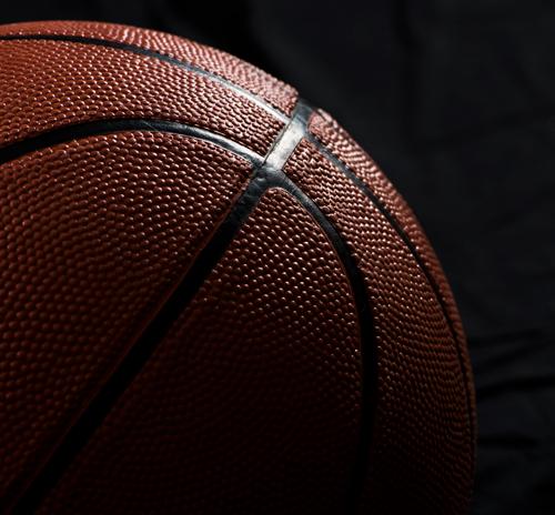 """<strong>BASKETBALL CAMP</strong><a href=""""/basketball-details"""">MEHR ERFAHREN »</a>"""
