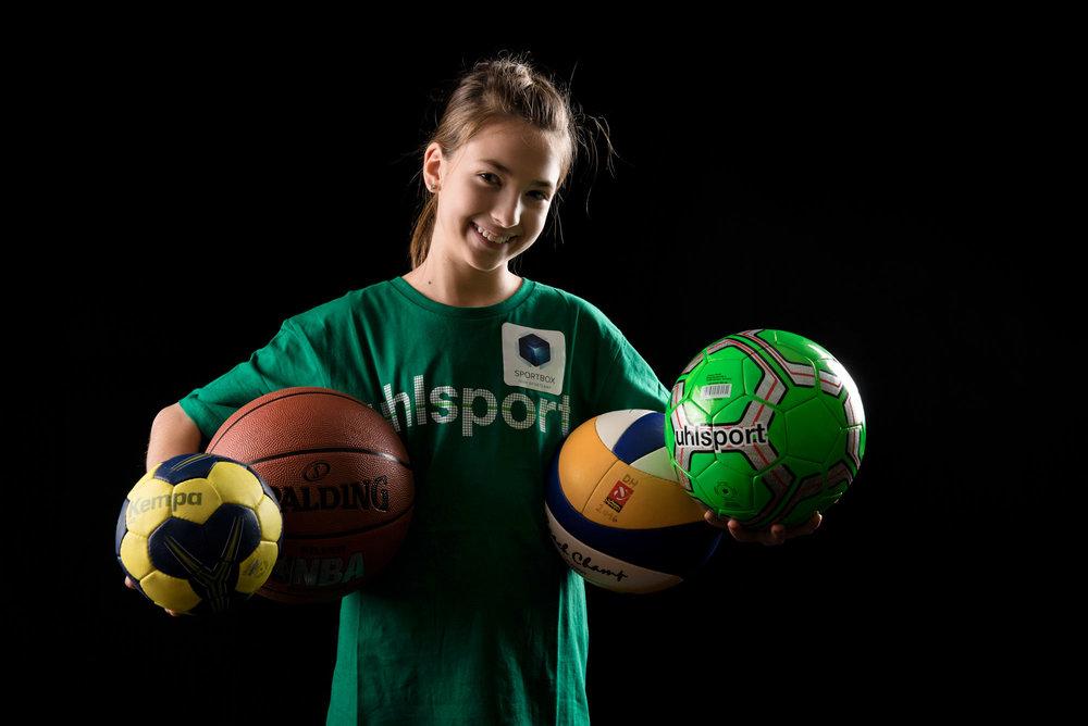SPB_sportsparten_1123.jpg