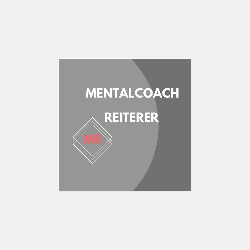 Logo_Mental Coach Reiterer_web.jpg