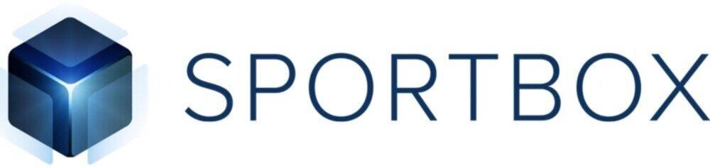 Bilderesultat for sportbox