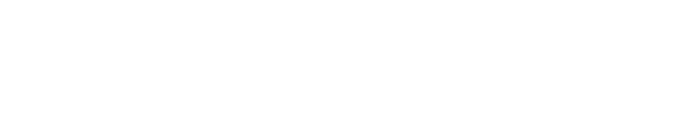 connect_wireless_graphic.png