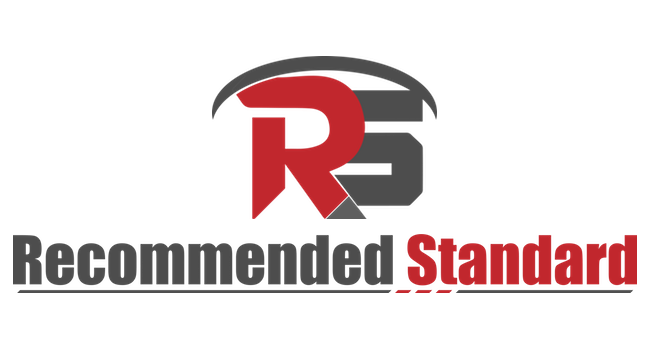 Recommended Standard Inc.