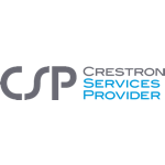 Footer_crestron_services_prov.png