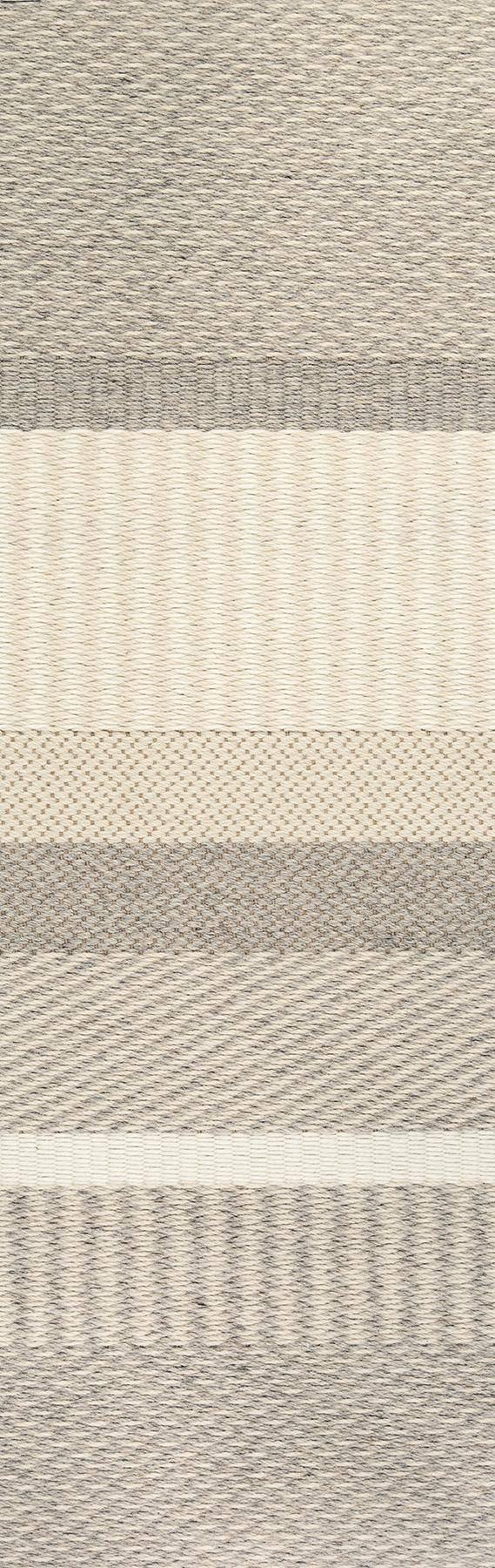 71 Linen-White