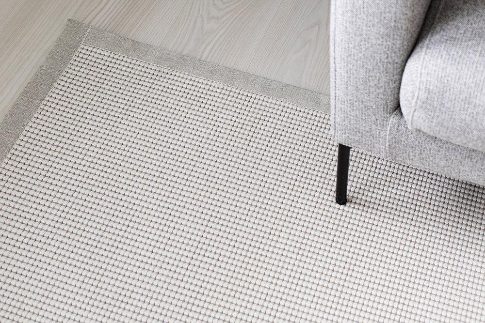 Lenox 52 Dune white full rug (1).jpg