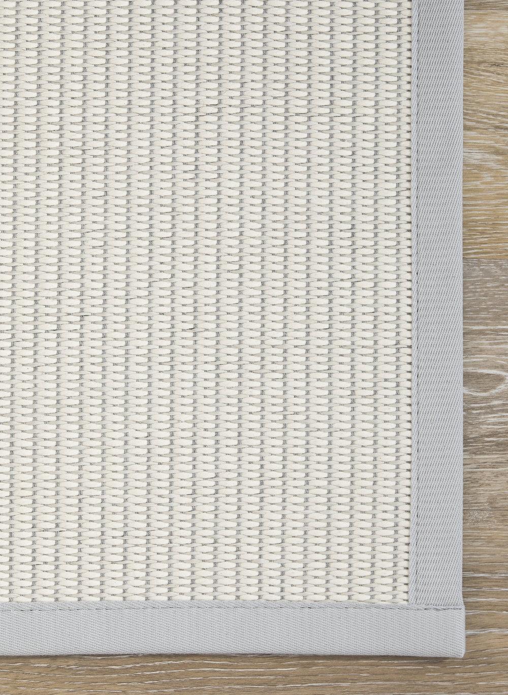 71-7 Silver-White