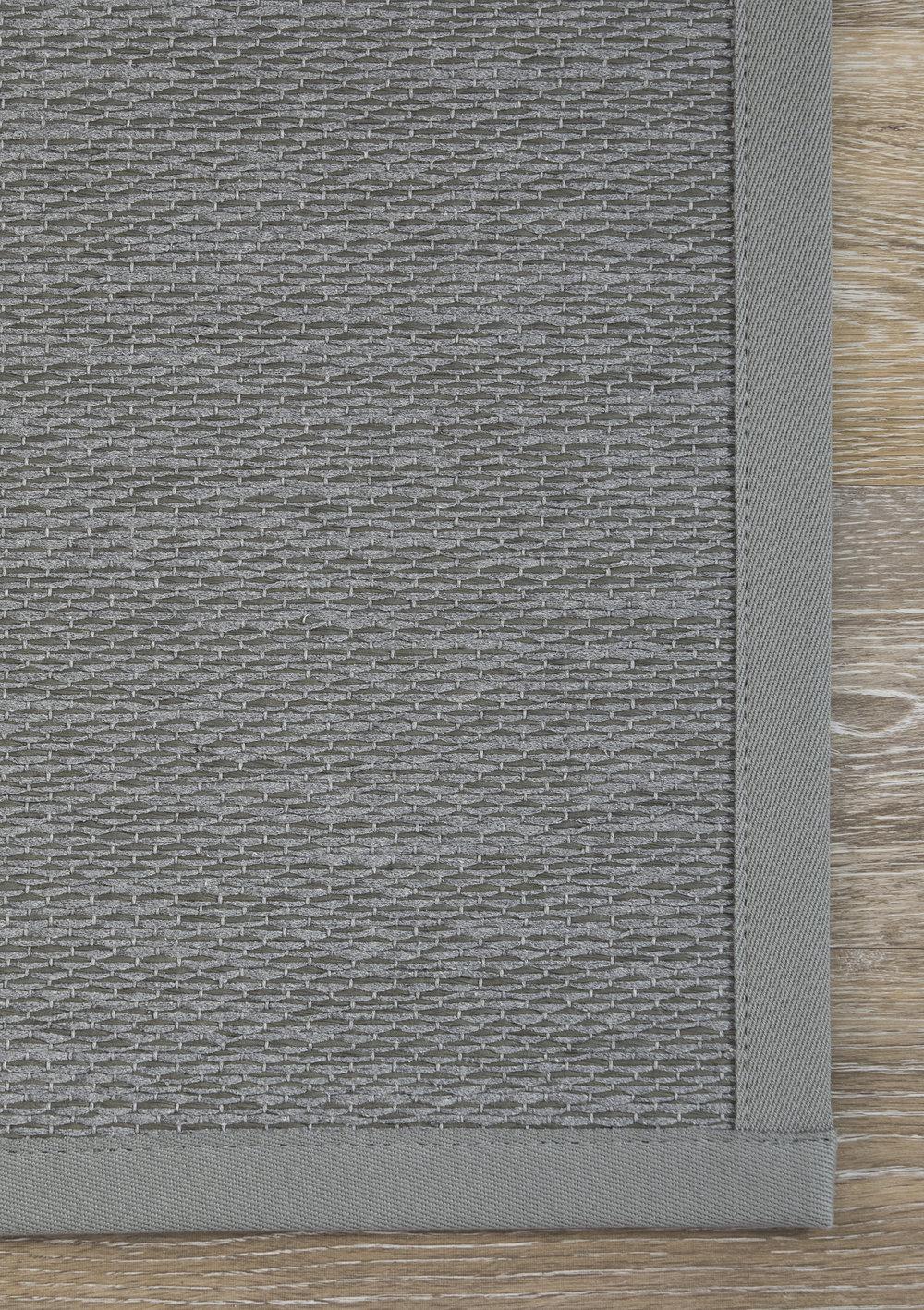 67 Dove Grey