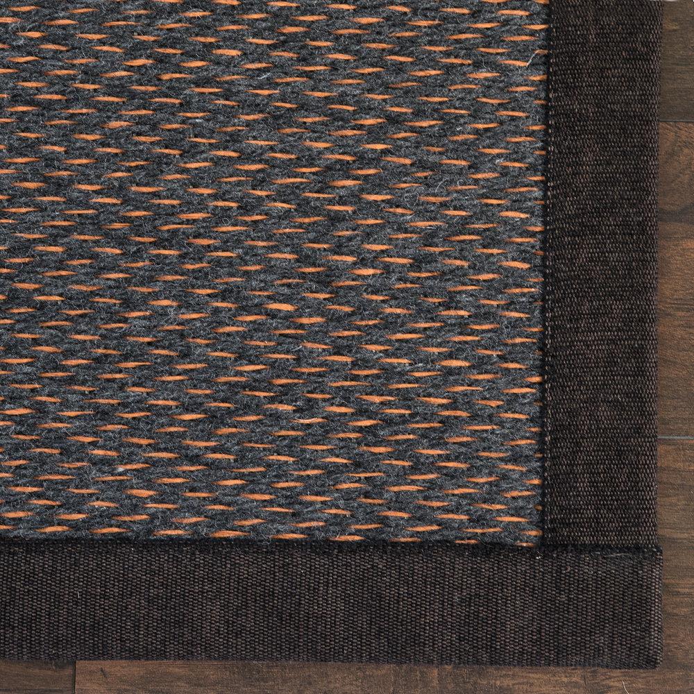 79-6 Black-Coral