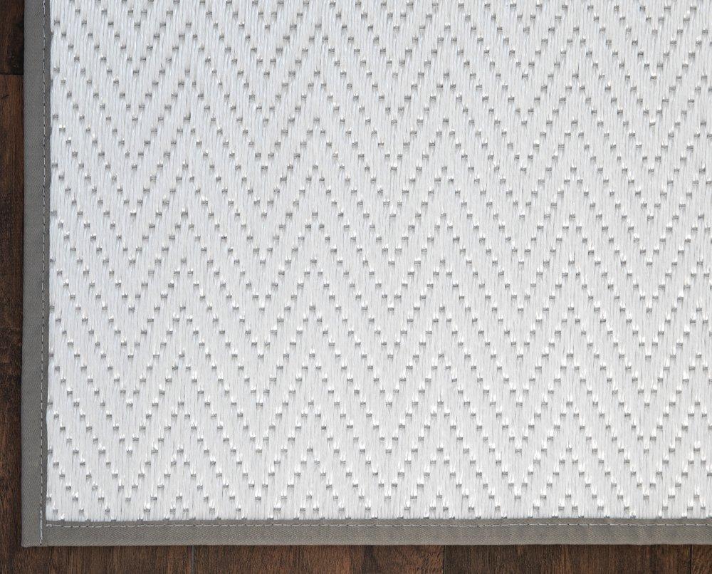 301 White Pearl