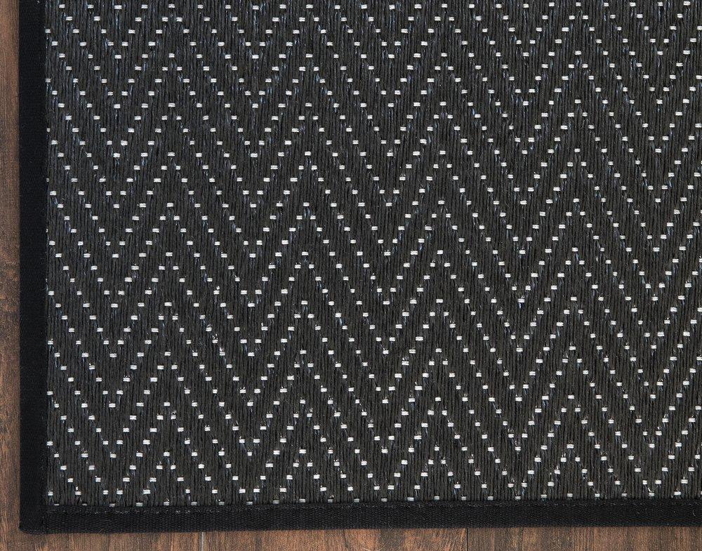 304 Black Diamond