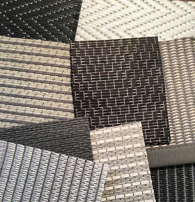 Mood board in the makings! . . . . . . . . #scandinavianrug #scandinaviandesign #scandinavianstyle #rug #scandinavian #scandinavianhome #sustainabledesign #sustainableliving #rugs #customrugs #ruglove #carpet #modernrugs #ihavethisthingwithrugs #homedecor #ecofriendly #luxurydesign #luxurydecor #myhome #springcollection #design #designer #broadloom #walltowall #nantucketstyle #hamptonsstyle #caribbeandesign #greyhuntinteriors #greyscheme