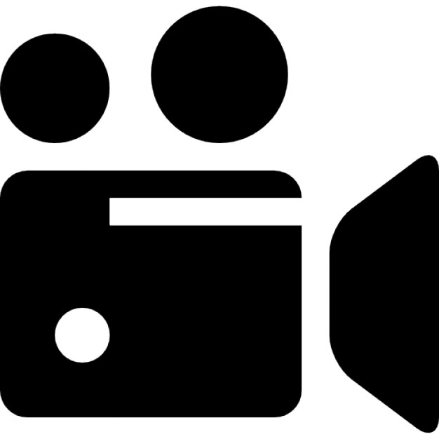 cineluxeicons-03.png