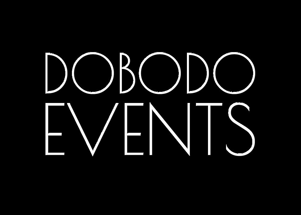 dobodo_logo.png