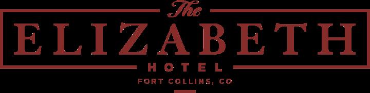 the-elizabeth-hotel-fort-collins-logo.png