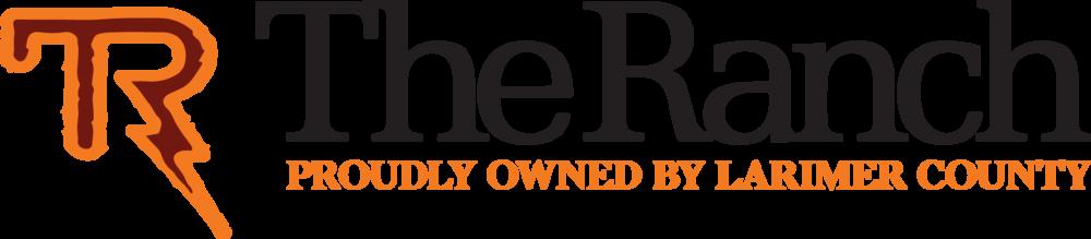 the-ranch-larimer-county-logo.png