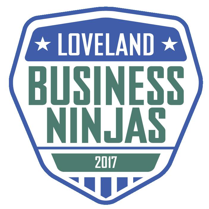 Loveland Ninjafinal Logo .png