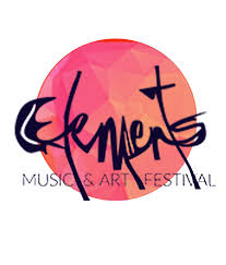 elements-music-and-art-festival.jpg