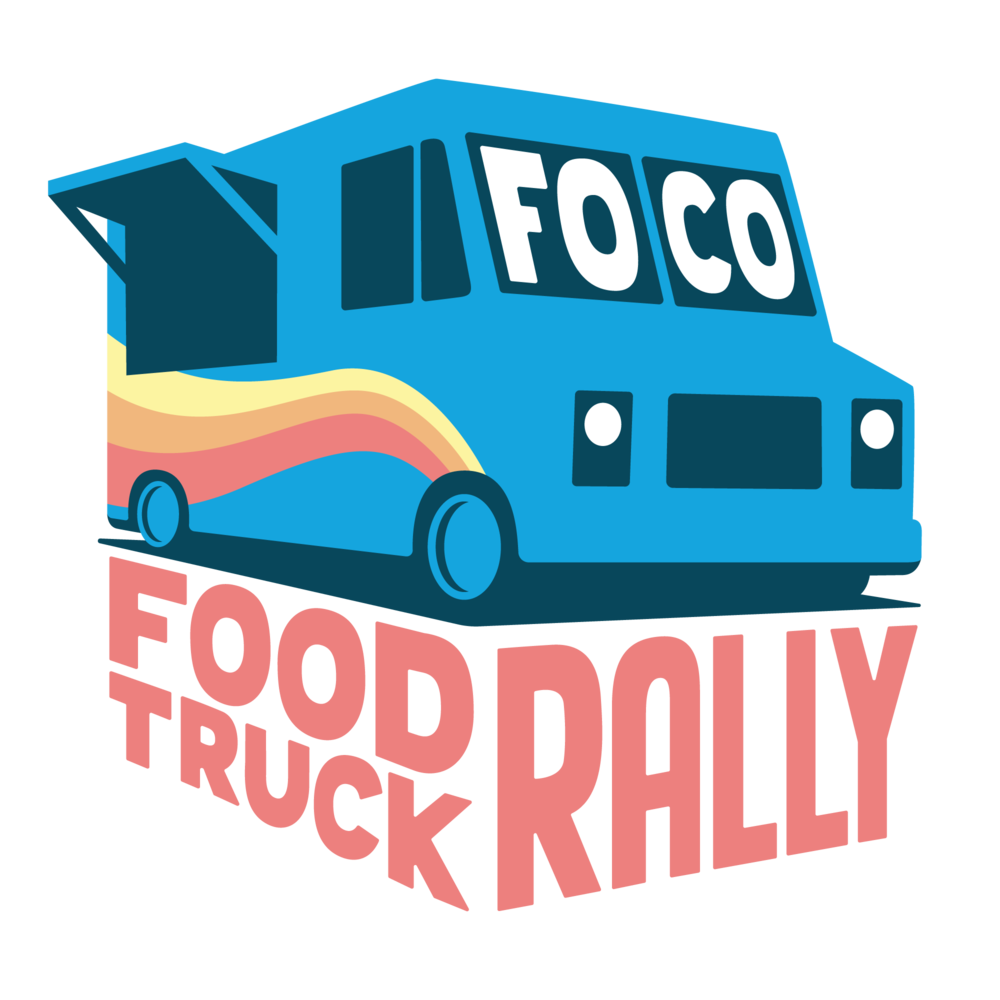 focofoodtruckrally.png