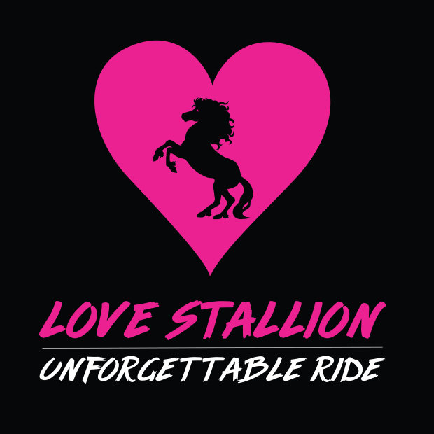 love_stallion.jpg
