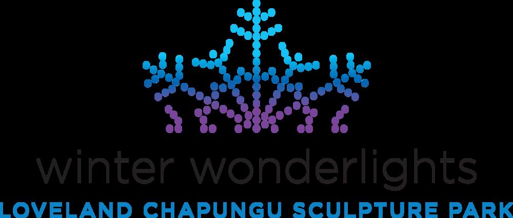 Winter-Wonderlights-logo.png
